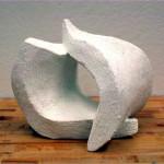 Subtractive Form Project