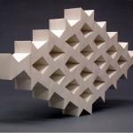 Gestalt 3-D Practices