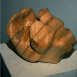 Additive/Subtractive Wood Project